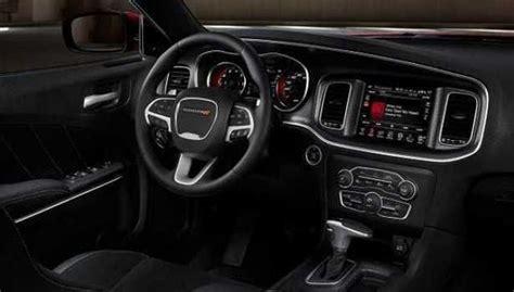 2017 dodge challenger interior lights 2017 dodge charger interior dodge pinterest