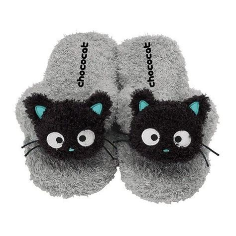 chococat slippers 17 best images about sanrio chococat on dibujo