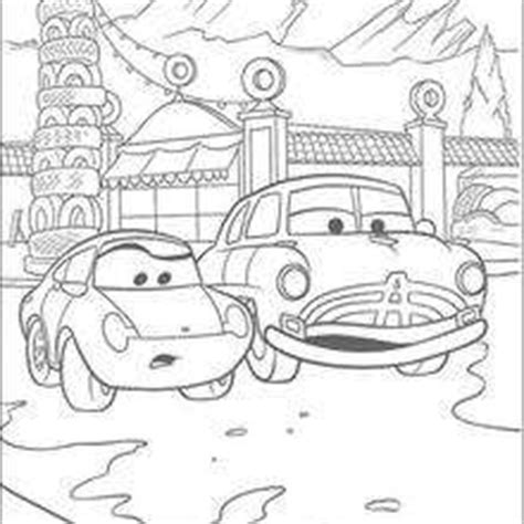 cars coloring pages wingo cars coloring pages 52 free disney printables for