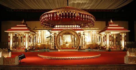 Maharaja Function Hall   Marriage Halls In Hyderabad