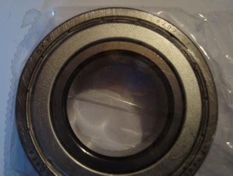 Bearing 6224 M C3 Limited 6224 2z Bearing Rfq 6224 2z Bearing High Quality