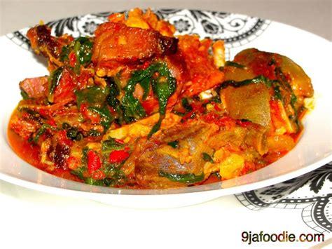 efo riro recipe sisiyemmie nigerian food lifestyle blog best 25 nigerian food recipes ideas on pinterest