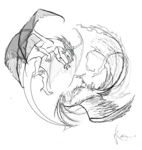 phoenix tattoo tumblr on