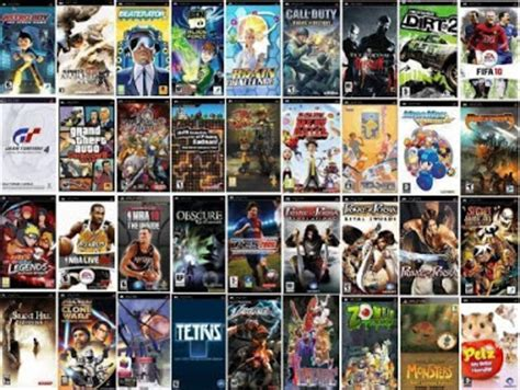 download game psp format iso high compressed foranimeku blogspot co id kumpulan game psp ppsspp iso