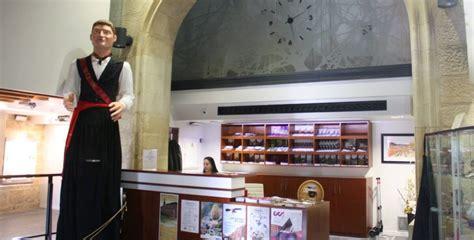 oficina turismo haro alumnos del ies hermanos d elhuyar realizar 225 n pr 225 cticas en