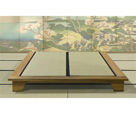 giapponesi a letto letto giapponese felce vivere zen