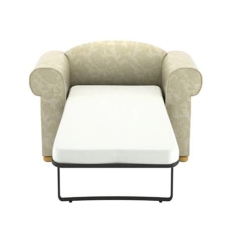 armchair bed uk canterbury chair bed from b q chair beds best of 2011
