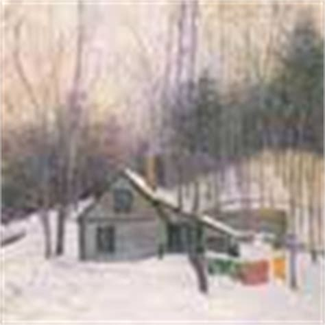 theme quotes in ethan frome ethan frome shmoop online courses