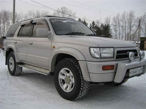 new toyotas for sale used toyota landcruiser for sale autotrader new zealand