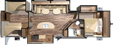 open range travel trailer floor plans 2016 roamer travel trailers by highland ridge rv
