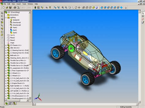Electrical Design Engineer Work From Home Solidworks Drawing Viterbi Voices