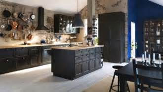 2015 new ikea kitchen cabinets memes 2015 hot kitchen trends part 1 cabinets amp countertops