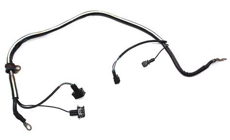 vw mk1 alternator wiring vw free engine image for user