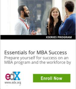 Edx Mba by Edx Welcomes Imperial College Edx