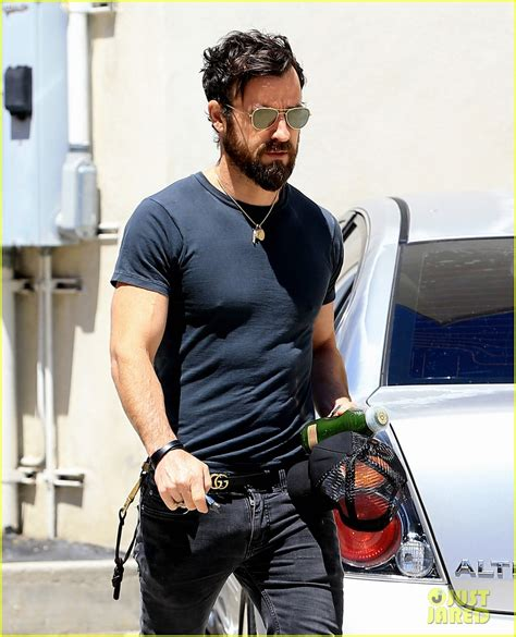 justin theroux back tattoo justin theroux back
