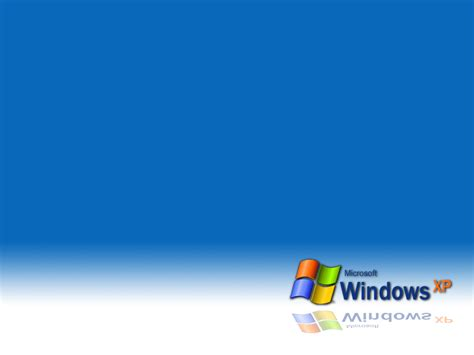wallpaper hd for desktop windows xp windows xp wallpapers barbaras hd wallpapers