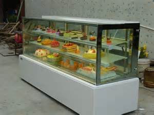 Cake Cabinet Marble Cake Cabinet Cake Display Cabinet Refrigerated