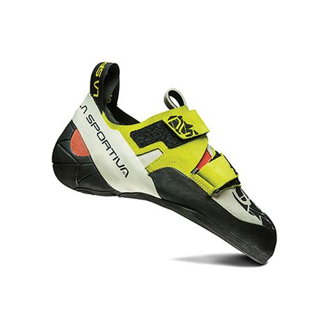 climbing shoes womens la sportiva otaki climbing shoes s epictv shop