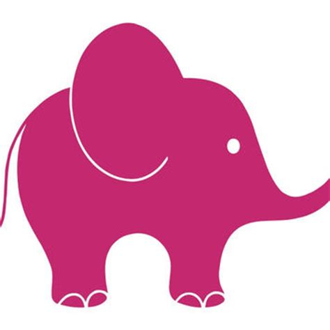Family Tree Sticker For Wall shop elephant silhouette on wanelo