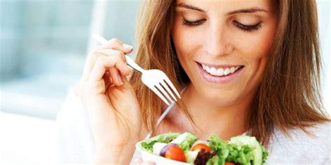centro di medicina riproduttiva dieta per infertilita