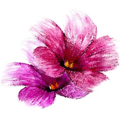 Motif Flower marcelo hernandez borba design