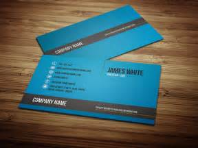 www business cards modern business cards design graphic design junction