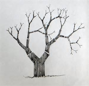cool tree drawing a tree i to draw