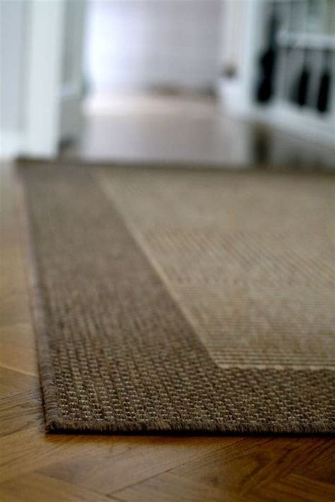 rug corners curling how to fix a curling rug corner posts rugs and curling