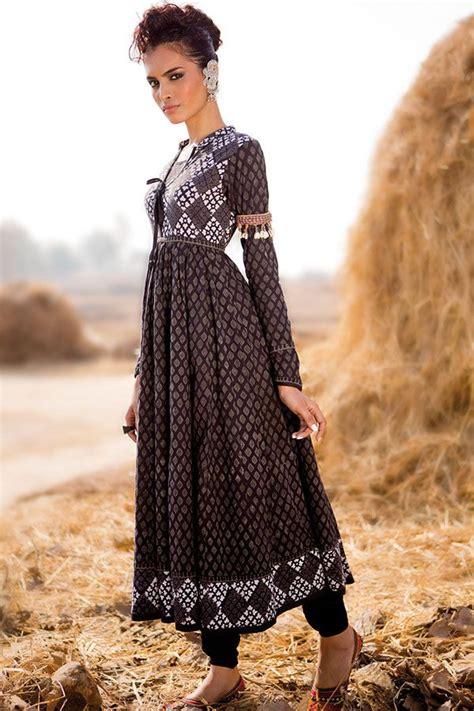 1000 images about kurtas on india fashion