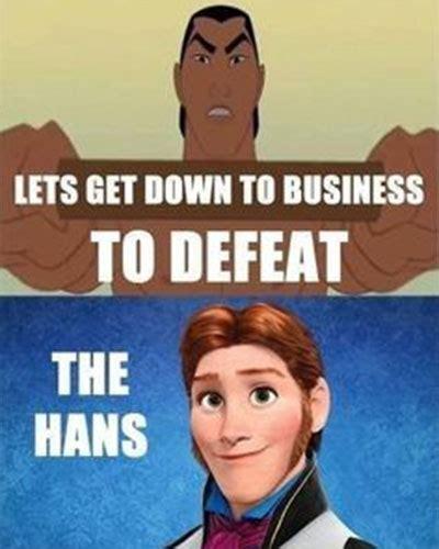 film frozen jokes frozen memes pinterest image memes at relatably com