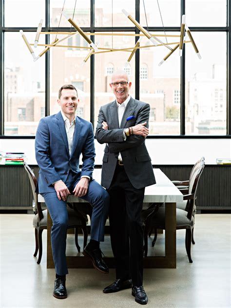 caleb anderson design interior designer jamie drake joins forces with caleb