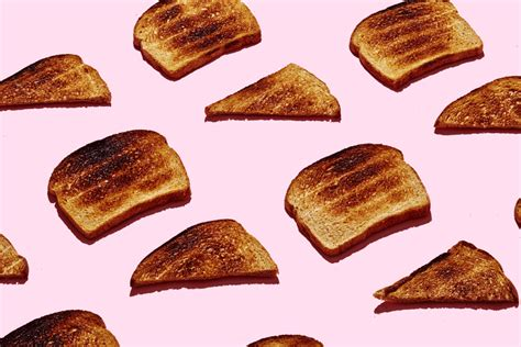 healthy fats whole foods europe says acrylamide in food is a health concern