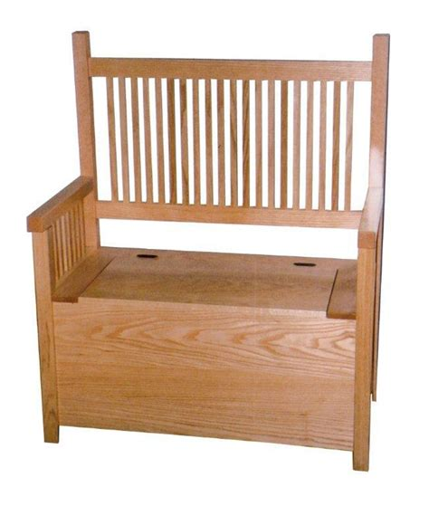 deacon bench plans guide to get deacon bench plans free woodworking plans