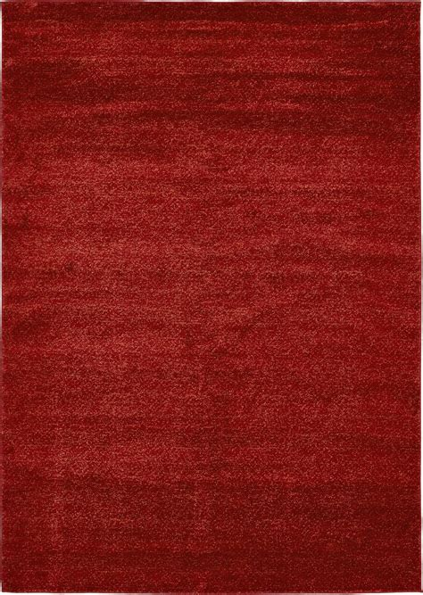 Large Modern Rug Contemporary Area Rug Solid Plain Soft Large Warm Carpet Modern Small Runner Ebay
