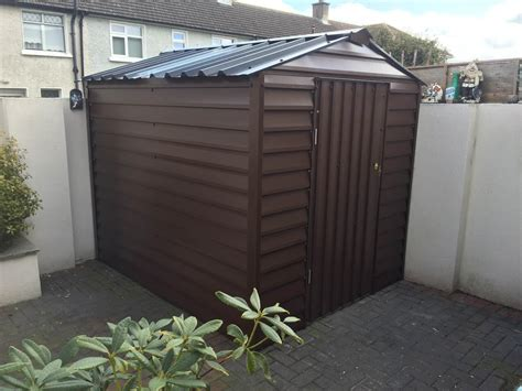 flat pack sheds for sale wicklow ireland