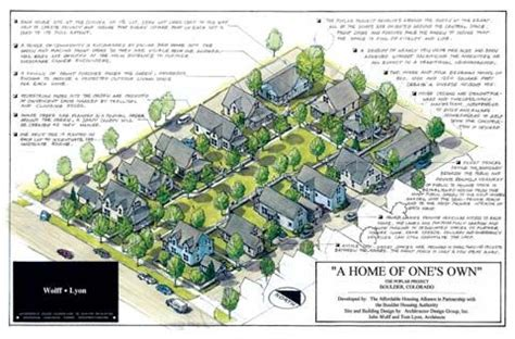 124 best pocket neighborhood site plans images on 119 best images about tiny house communities on pinterest