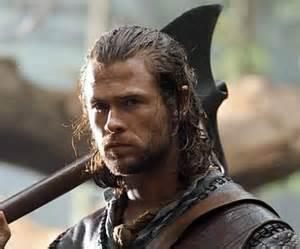 celtic warrior hair braids men s heroic warrior hairstyles gaelic braids gothic