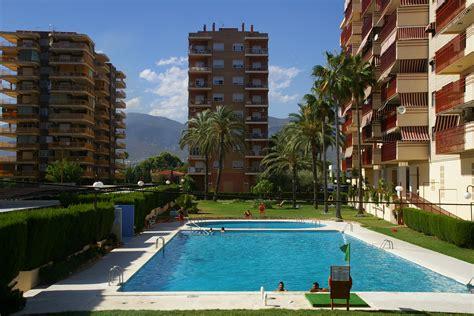 apartamentos en benicasim apartamentos bali benicasim alquiler apartamentos benicasim