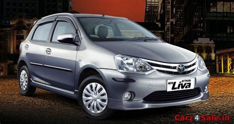 Price Of Toyota Etios Gd Toyota Etios Liva Gd Sp Specifications Features Colours