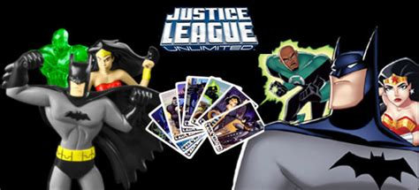 Where Can I Get A Justice Gift Card - collect your very own justice league action figures and trading cards with nestl 233