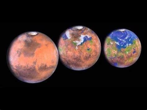 imagenes reales de la tierra desde el espacio supuestas im 225 genes reales del planeta tierra captadas por