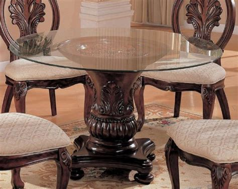 pedestal table base for glass top nepinetwork org