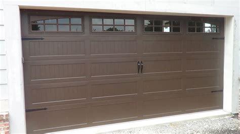 Garage Doors Company Garage Door Companys Local Garage Doors Garage Door Brands Coupons 187 Garage Door Company