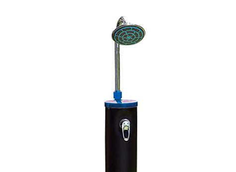 duchas solares baratas las mejores duchas de jard 237 n y exterior baratas solares