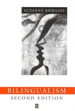 hewlett second edition new cover multilingual edition books wiley bilingualism 2nd edition suzanne romaine