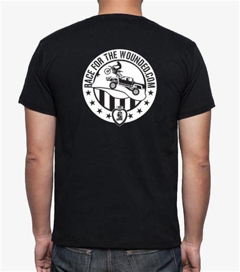 Kaos Acdc Back In Black Print On Gildan back black shirt custom shirt