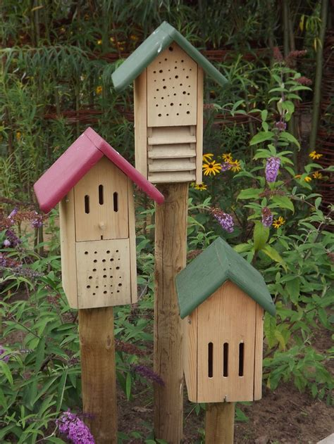 1000 images about cottage industry ideas on pinterest