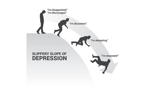 helping the depressed