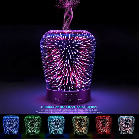 Premium Quality Package Aromatherapy By Chrisna Dw best ultrasonic diffuser reviews oildiffuserzone