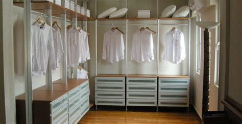 Bedroom Clothes Storage Ideas opsh walk in wardrobe ideas for landed property